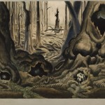 Burchfield_firsthepaticas-150x150