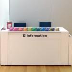 Info_desk-150x150