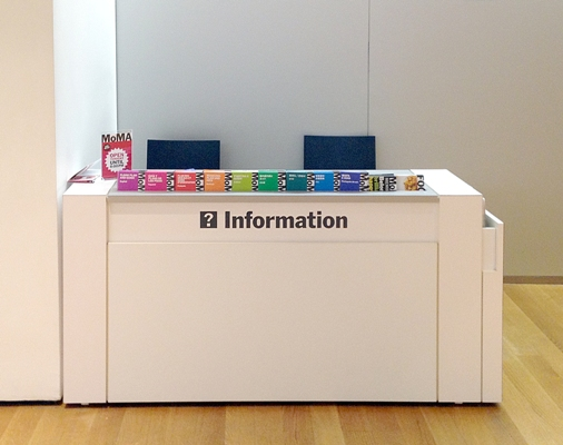 Info_Desk