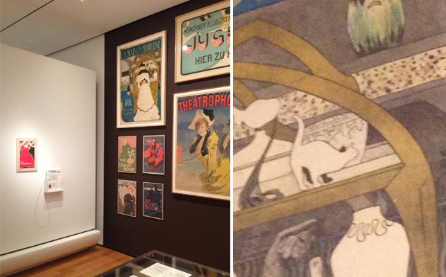 Designing Modern Women 1890-1990