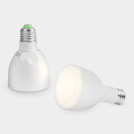 102006_A2_Flashlight_Rechargeable_LED_Light_Bulb