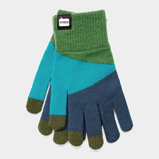 102032_A2_Gloves_iTouch_Blues