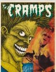 Cramps-e1385084201784-117x150
