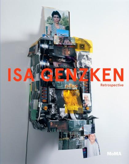 Genzken_cover