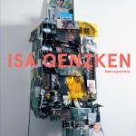 Isa-genzken-retrospective-4-150x150