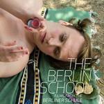 Berlin-school-cover-final-150x150