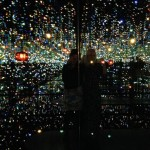 Infinity_room-150x150