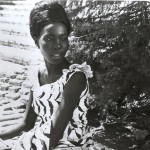 Black-girl-1-150x150