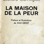 Carrington-la-maison-de-la-peur-front-cover-150x150