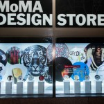 The-moma-design-store-windows-featuring-the-ligne-blanche-paris-suite1-150x150