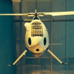 Camcopter-s-100-on-view-150x150