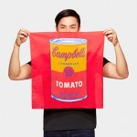 Andy-warhol-campbells-soup-can-bandana-150x150