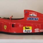 Ferrari-641-150x150