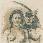 Tahitian-woman-with-evil-spirit-recto-150x150