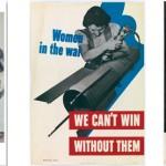 Womenwar2-150x150