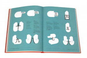 Chineasy. Backed by 5,475 project supporters on Kickstarter