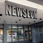 Front-building_newseum-150x150