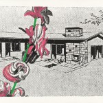 2_polke_weekend-house-150x150