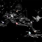 Biophilia_galaxy-150x150