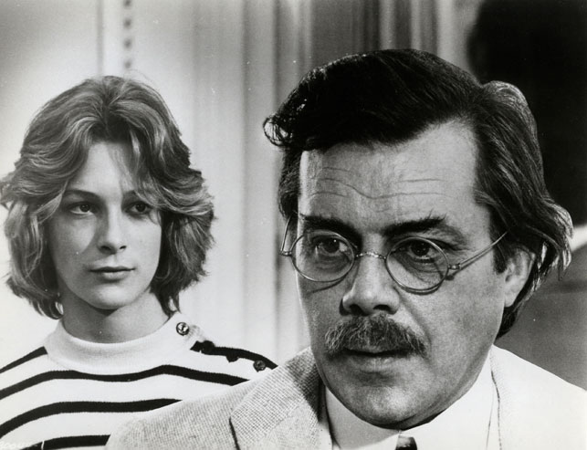 Death in Venice. 1971. Italy. Directed by Luchino Visconti
