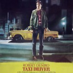 Taxi_driver-150x150