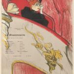 Lautrec_image-7-150x150
