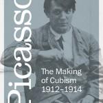 Picassocubism_cover-150x150