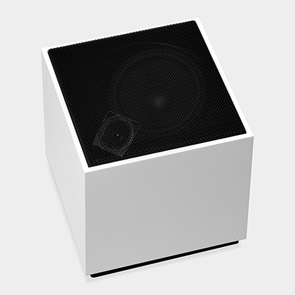 OD11 Teenage Engineering Speaker