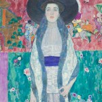 Klimt_loan_vw1-e1411572768375-150x150