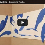 Matisse_video_banner_playbutton_3-150x150