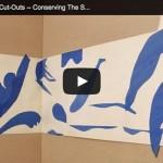 Matisse_video_banner_playbutton_3-150x150
