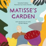Matisses-garden-cover-150x150