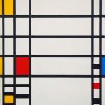 Mondrian-150x150