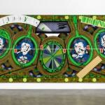 Pittman-flying-carpet-150x150
