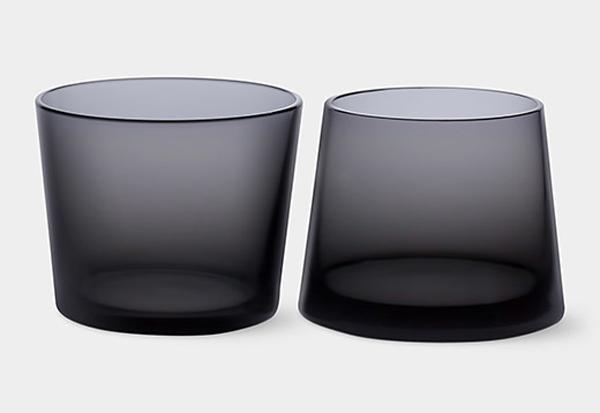 Glasses Whiskey S2