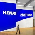 Matisse_mseck_02_300res_cc-150x150