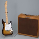 Strat-and-amp-150x150