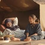 Timbuktu-150x150