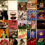 Album-cover-install-150x150