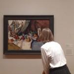 Cezanne-1-150x150