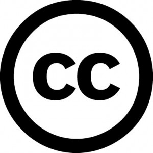Ryan Junell. Creative Commons. Creative Commons Symbols. 2001. The Museum of Modern Art, New York. Gift of Creative Commons, 2015