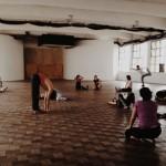 Casa-do-povo-150x150