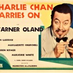 Charlie_chan_carries_on_lobby_card-150x150