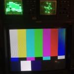 Image-of-monitors-150x150