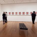 Warhol_press_031-150x150
