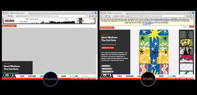MoMA-Matisse-QA