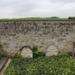 11_van-gogh-grave-150x150