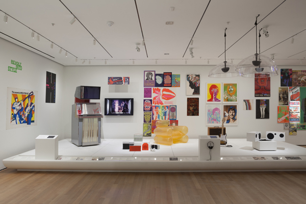 moma this week at moma july 27 august 2. Black Bedroom Furniture Sets. Home Design Ideas