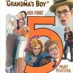 Grandmasboy-150x150