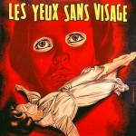 Les-yeux-sans-visage-poster-e1439994465246-150x150